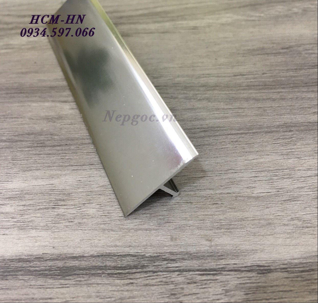 Nẹp nối sàn MS25
